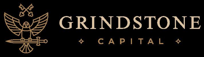 Grindstone Capital